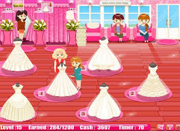 Wedding Dresses Games Bridal Shop Wedding Dresses Android Apps On Google Play