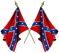 why i wave the confederate flag written by a black man confederate flag meaning