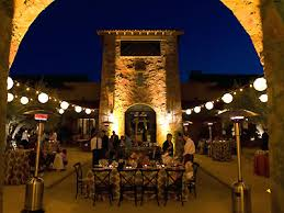 mayacama santa rosa weddings sonoma wine country reception venues - Santa Rosa Wedding Venues