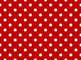 create background with polka dot pattern in gimp 2 8 turbofuture