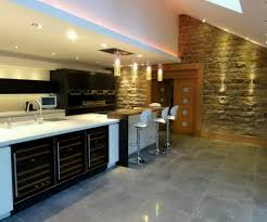 Kitchen Design Pictures And Ideas Best Modern Kitchen Ideas U2014 All Home Design Ideas
