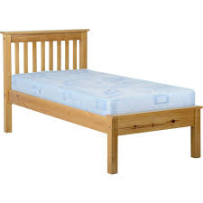 wooden beds u0026 wooden bed frames next day select day delivery