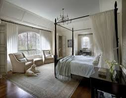 Best  Adult Bedroom Ideas Ideas On Pinterest Grey Bedrooms - Bedroom designs for adults