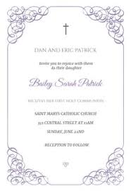 communion invitation free communion invitation templates greetings island