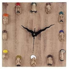 designer wall clocks online india impressive trendy wall clocks online 127 designer wall clocks