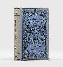 si e social toulouse social sciences harrington edition books