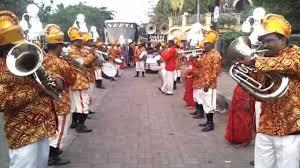 indian wedding band mumbai wedding band nitinbedi 9892833280