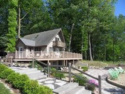 Cottage Inn Fenton Michigan by Top Fenton Vacation Rentals Vrbo