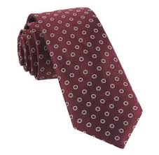 thanksgiving ties bow ties accessories the tie bar
