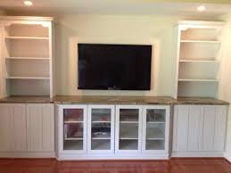 Cabinet Door Replacement Cost by Hampton Bay Cabinets Hampton Bay Shaker Assembled 36x345x24 In