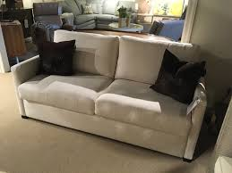 sleep sofas sofa beds in ottawa featuring the comfort sleeper by