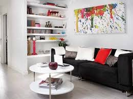 sofa ideas for small living rooms small living room ideas with sectional sofa decolover net