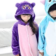 girls halloween pajamas aliexpress com buy new children halloween costume kids boys