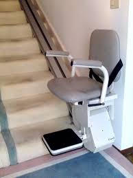 wheelchair stair lift prices used stair lifts medicare u2013 founder