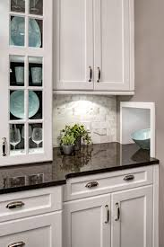 Kitchen Display Ideas 20 Best Lincolnwood Showroom Images On Pinterest Dream Kitchens