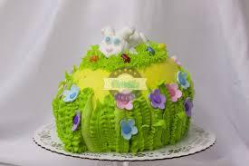 easter egg cake cinotti u0027s bakery
