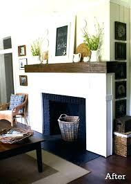 modern fireplace mantel fireplace mantels shelves designs modern fireplace shelf modern