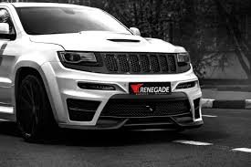 v2 tyrannos hood srt jeep grand cherokee u2013 wicked 1 customs
