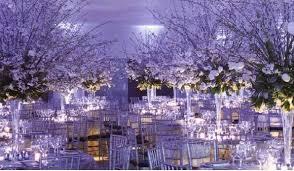deco mariage decoration mariage princesse mariageoriginal