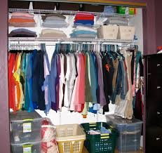 Organize My Closet by Organize Your Closet By Season Roselawnlutheran