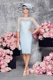 sheer lace u0026 tulle fabric illusion neck women dresses u2013 designers