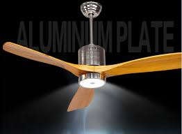 antique fans modern ceiling fans with lights and remote