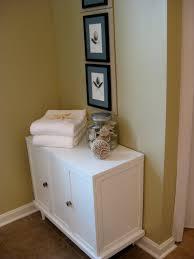 Primitive Corner Cabinet Bathroom Small Corner Storage Cabinet Ideas For Cozy Decoration