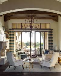 The Living Room Scottsdale 634 Best Conversation Spaces Images On Pinterest Living