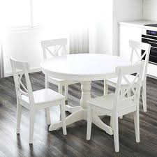white dining room table seats 8 white dining room table white extendable table white dining room