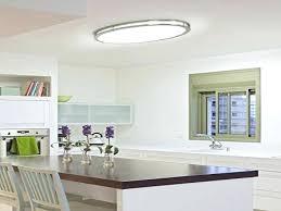 Retro Kitchen Light Fixtures Retro Kitchen Light Fixtures Vintage Kitchen Light Fixtures And