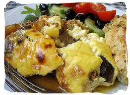 cuisine sud africaine positive positive living quelques spécialités de la cuisine