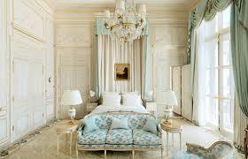 chambre de palace une nuit dans un palace 5 étoiles office de tourisme