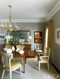 house tour inside a glamorous houston home
