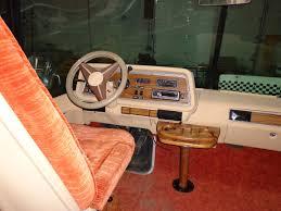 motorhome interior overhauled by hancock rv hancock rv repair