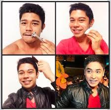 Meme Exles - makeup transformation meme pinoy makeup daily
