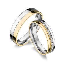 svadobne obrucky svadobné obrúčky so 510 zlatníctvo panaks