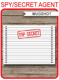 mugshot backdrop party mugshot backdrop secret party decorations