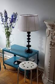 Ikea Ps 2012 Side Table Ikea Ps 2012 Dark Turquoise Metal Coffee Table My Dream Home