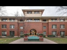 video tours of village green managed apartments u2013 yochicago