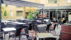restaurant le bureau salon de provence restaurant le food truck au chteau salon de provence 13300