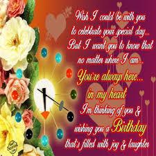 doc 550350 happy birthday card to son u2013 for a wonderful son free