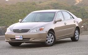 filter for 2004 toyota camry used 2004 toyota camry for sale pricing features edmunds