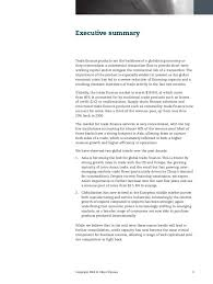 mckinsey cover letters nutritional consultant cover letter to