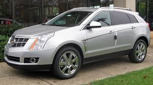 2010 cadillac srx for sale by owner file 2010 cadillac srx 10 30 2009 jpg wikimedia commons
