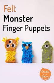 159 best puppet shows images on pinterest finger puppets crafts