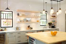 Atlanta Kitchen Designers Atlanta Home Remodeling And Design Blog Copper Sky Renovations