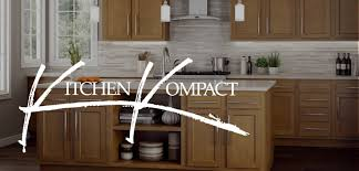 best joints for kitchen cabinets kitchen bath cabinet options kitchens unlimited