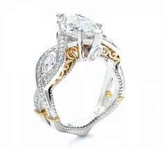 custom wedding rings mercedes jewelry intangible can become tangible