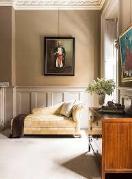 Brownstone Bedroom Furniture by Inside Designer Nina Farmer U0027s Sophisticated Family Brownstone