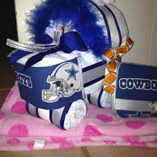 best 25 dallas cowboys baby shower ideas ideas on pinterest
